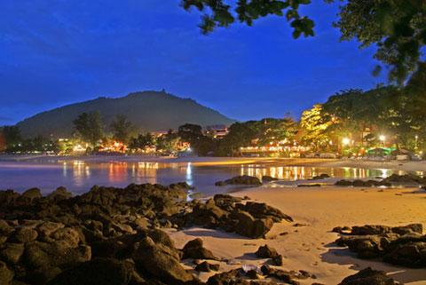phuket_night480