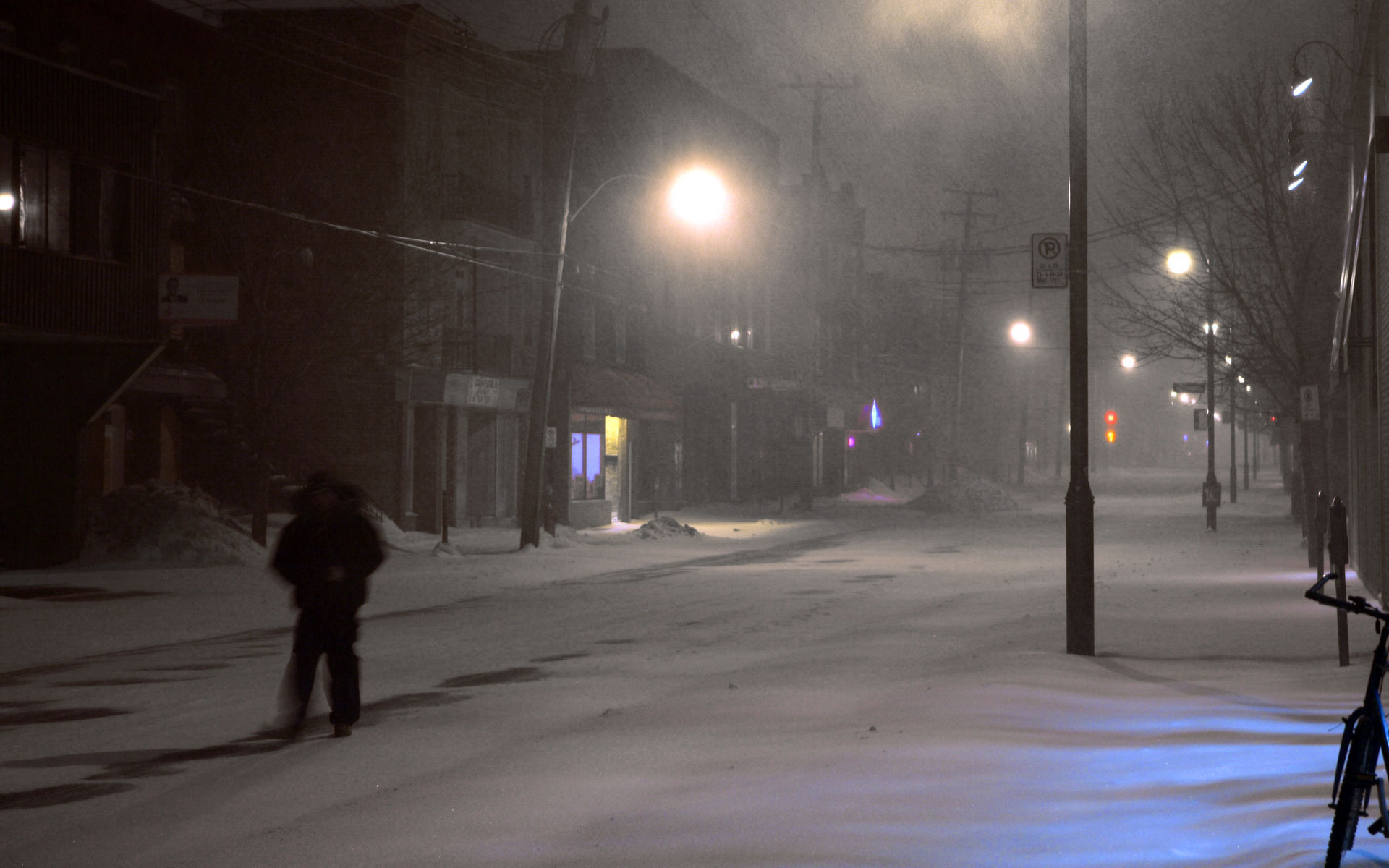 winternight_ghetto_chicago