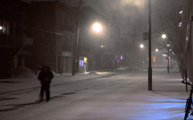 winternight_ghetto_chicago