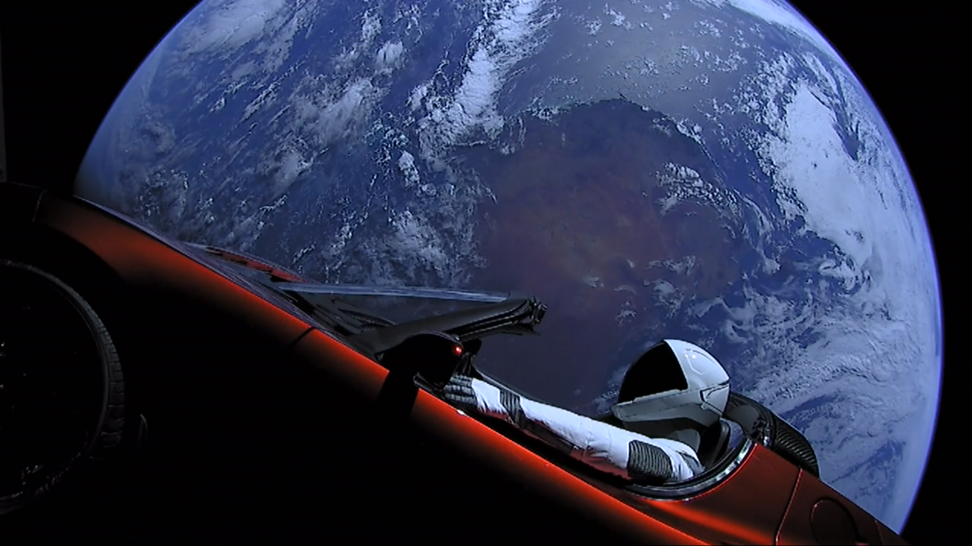 Elon_Musk's_Tesla_Roadster_(40143096241)